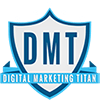 Digital Marketing Titan
