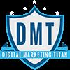 Digital Marketing Titan